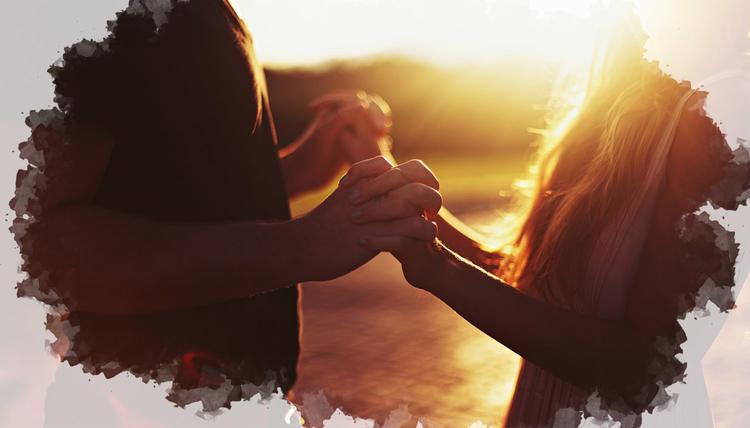 Почему Церковь запрещает «интим» до брака?