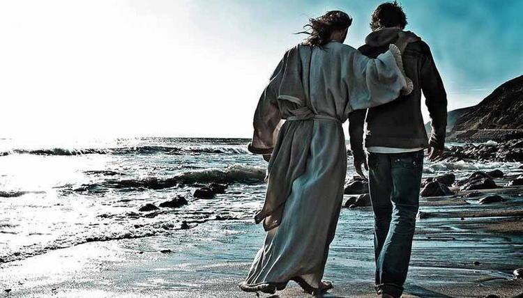 Как понять призыв Христа отсечь руку и вырвать глаз, соблазняющие человека?
