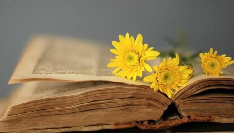 Можно ли молиться на иностранном языке чтобы изучить его?