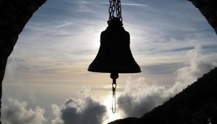 Чему нас может научить жизнь покровителя звонарей