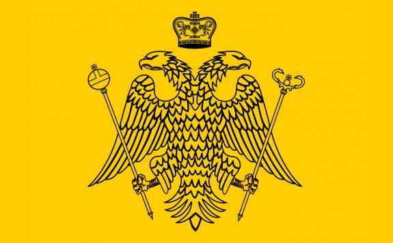 Опубликован полный текст коммюнике Синода Кипрской Церкви по украинскому вопросу