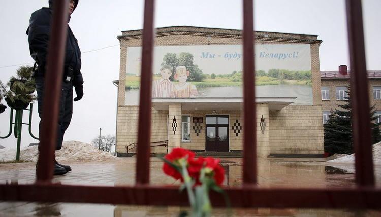 Предстоятель Белорусской Церкви соболезнует по случаю трагедии в Столбцах