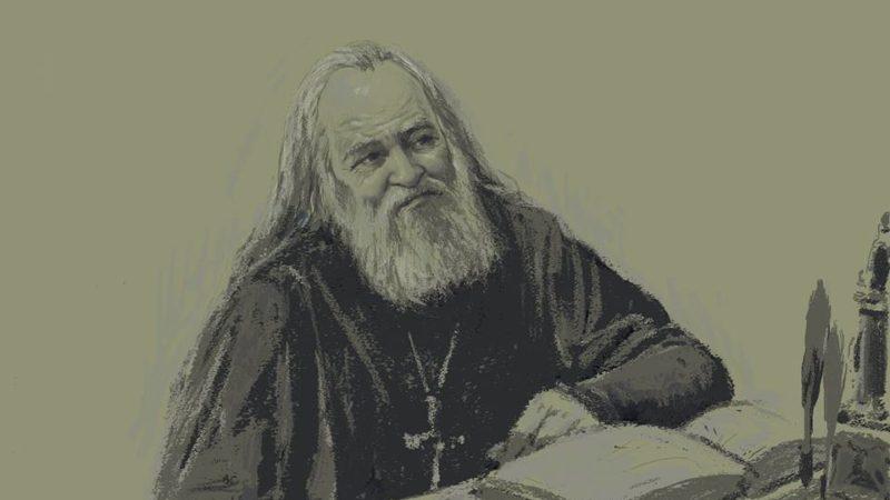 (LIVE) Чакировские чтения в Гагаузии