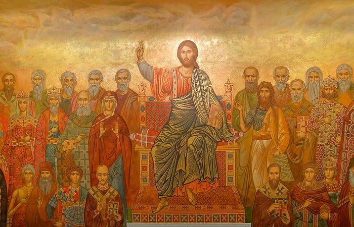 Торжество Православия —торжество здравого смысла