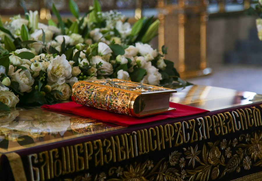Великая Пятница – что означает этот день для христиан?