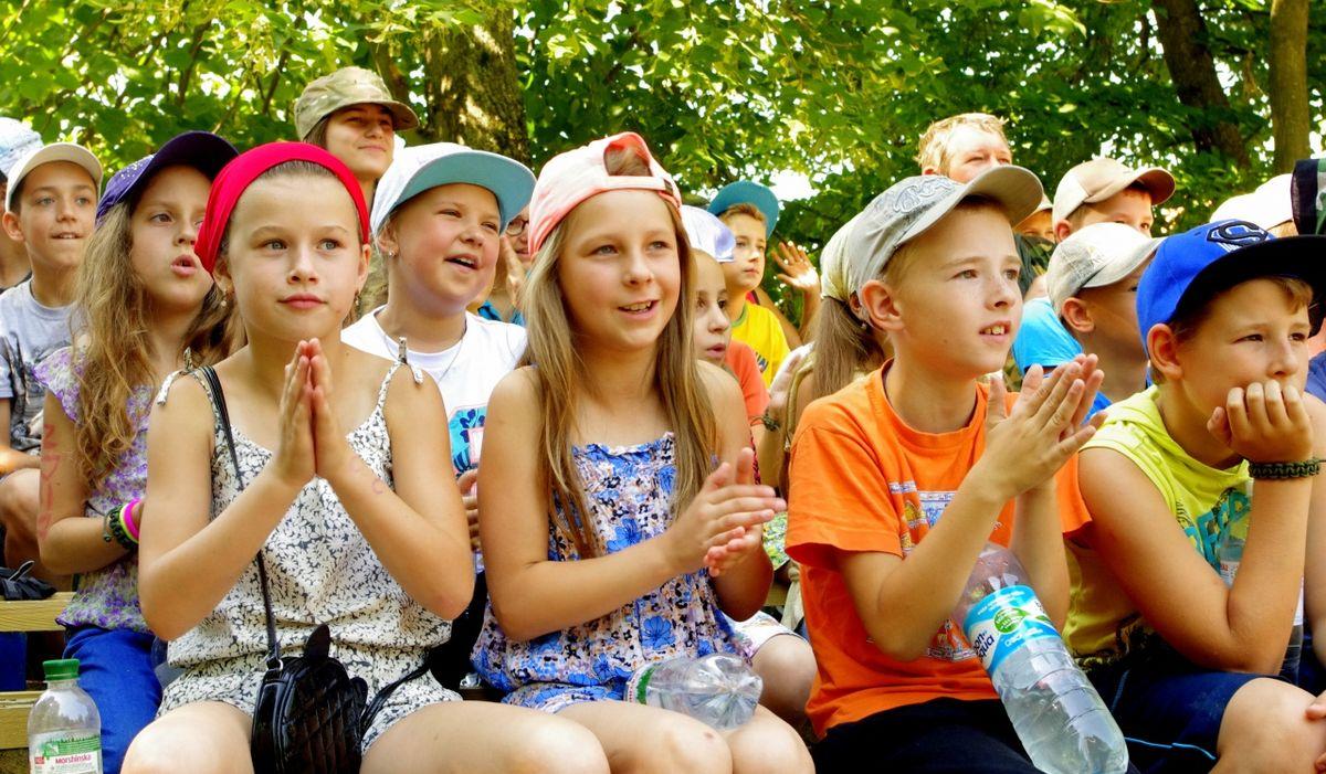 5-ти дневный лагерь «Православная Гагаузия» будет организован в Комрате