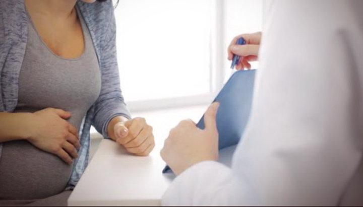 Можно ли прервать беременность, угрожающую жизни матери?