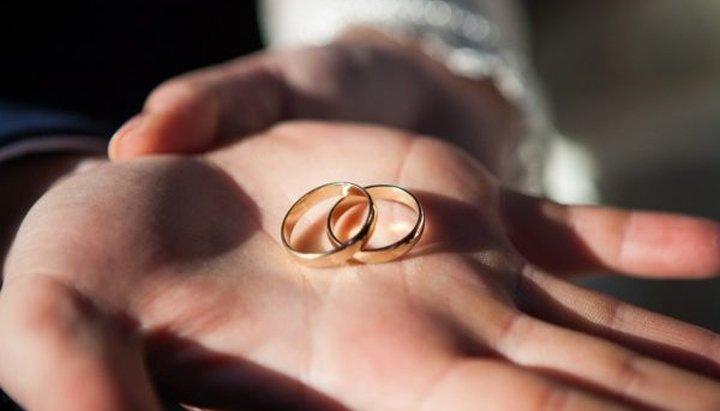 Запрещает ли Библия жениться на разведенной женщине?
