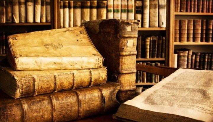 Стоит ли мирянину читать монашескую литературу?