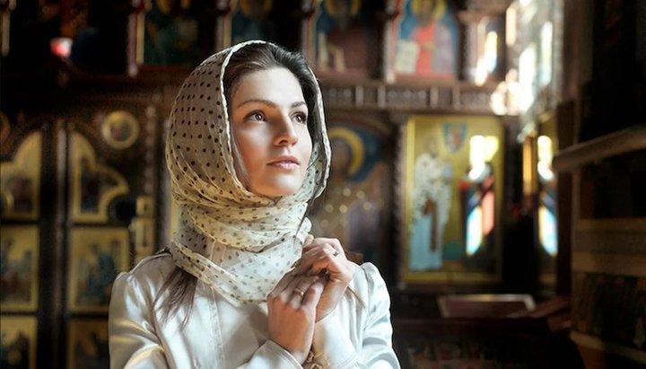 Духовник не благословил на брак. Что делать?