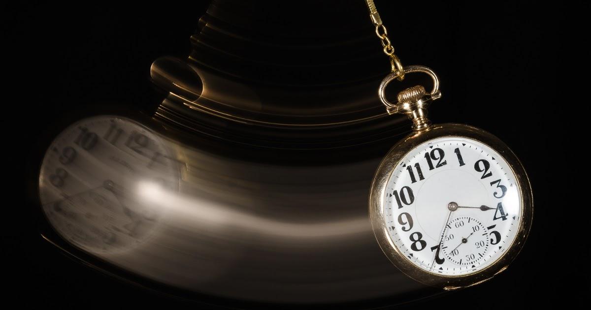 Можно ли православному человеку лечиться гипнозом?