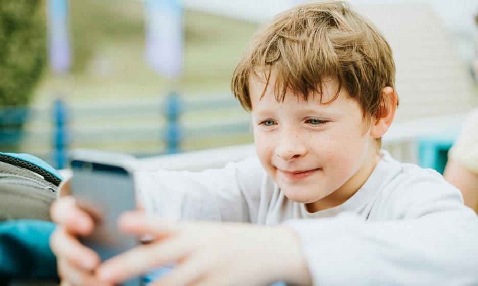 Что делать, если ребёнок подросткового возраста не хочет поститься?