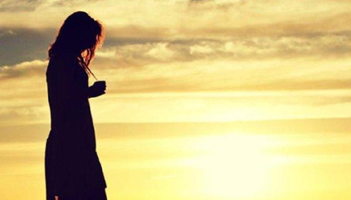 Как отличить смирение от забитости?
