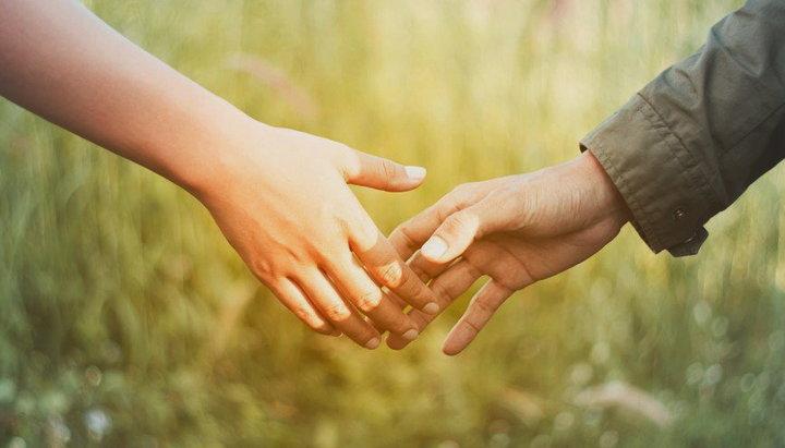 Можно ли целоваться до брака?