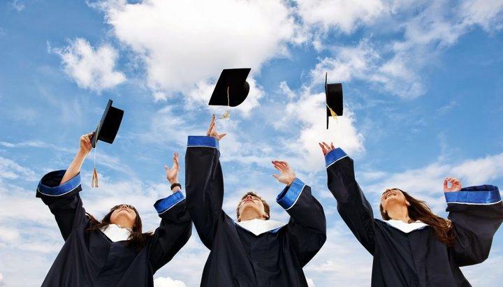 Стоит ли откладывать брак, чтобы получить высшее образование?
