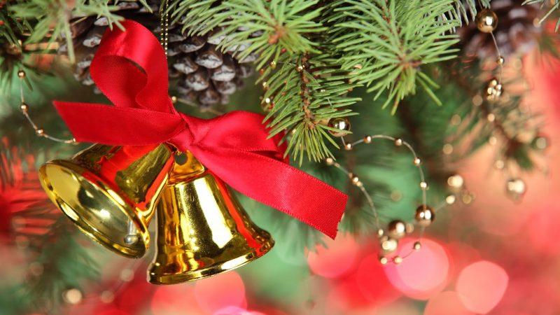 Какое отличие в праздновании Нового года и Рождества Христова?