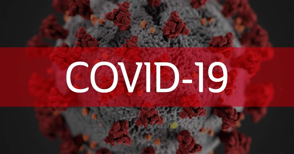 Вниманию духовенства и верующих! Руководство по соблюдению мер профилактики заболеваний новым коронавирусом (Covid-19)