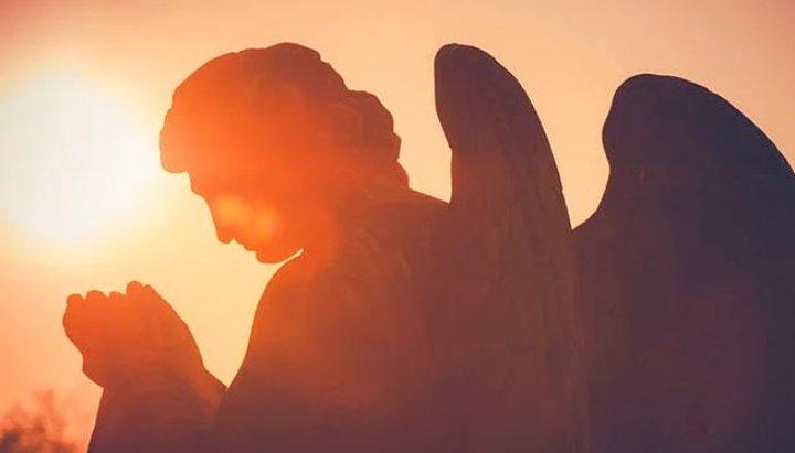 Могут ли бесы или ангелы читать мысли человека?
