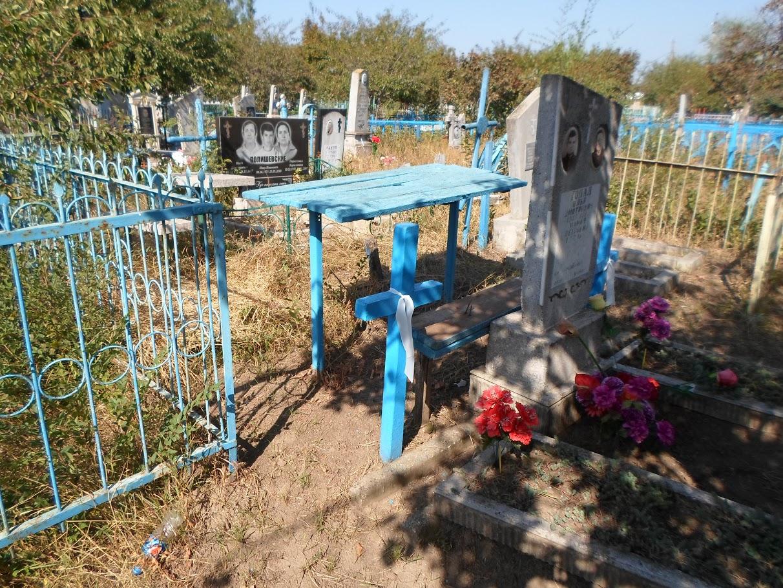 Зачем идти на кладбище на следующий после похорон день?