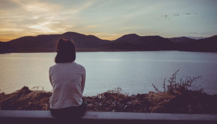 Стоит ли православному человеку обращаться к психологу?