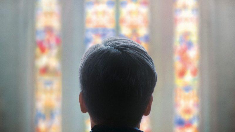 Чем страх Божий отличается от паники?