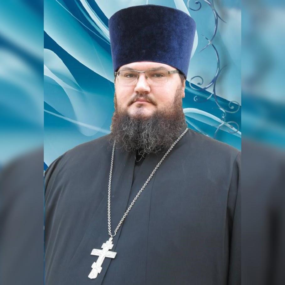 В село Кириет-Лунга назначен новый священник