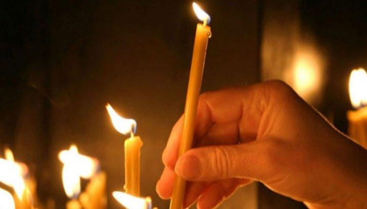 Почему Церковь поминает усопших именно в субботу?