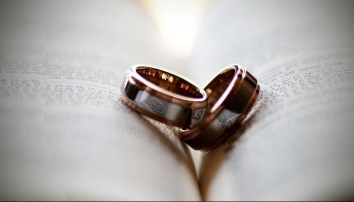 Будущая жена не девственница. Стоит ли жениться?