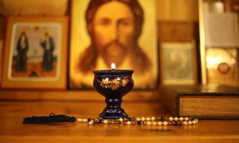Прощеное воскресенье: смысл этого дня и как просить прощения