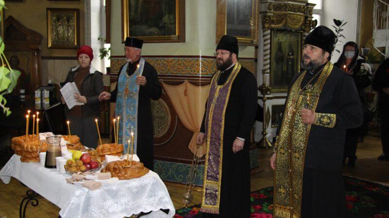 (ФОТО) Дань памяти выдающемуся просветителю молдавского и гагаузского народов