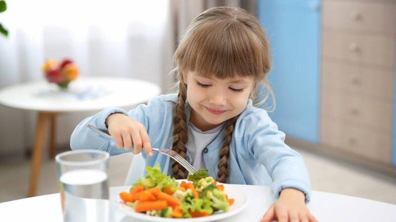 Выбирать постную, но вкусную пищу – это грех?