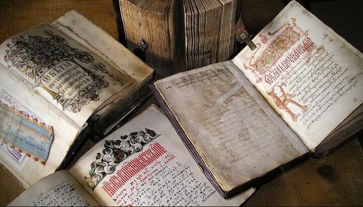 Хочу изучать православие, с чего начать?