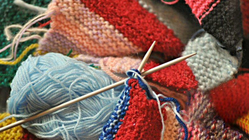 (ВИДЕО) Почему запрещено шить и вязать в воскресенье и праздники ?